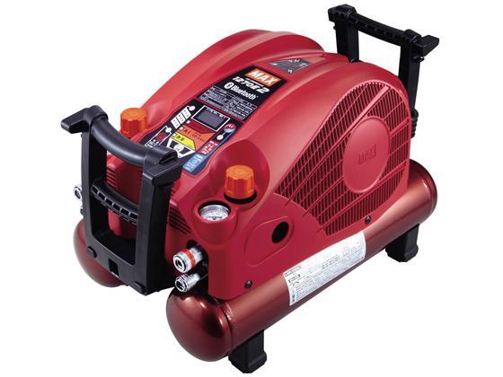 マックス(MAX) MAX 45気圧スーパーエアコンプレッサ 高圧専用 (AKHH1270E2 7147)【smtb-s】
