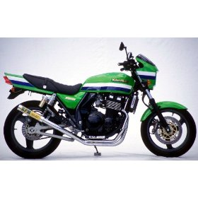 RPM 98-05ZRX400&2 67レーシング HC (1662)【smtb-s】