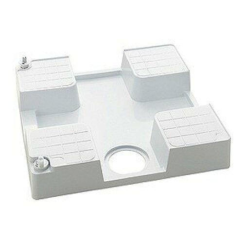 KVK 水栓コンセント内蔵型防水パン(左仕様)SP1390N-L【smtb-s】