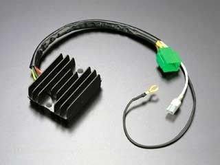PMC(ピーエムシー) PMC PMC ICレギュレター 72-75 Z1/Z2 (81-4080)【smtb-s】