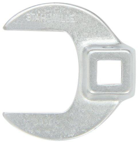 スタビレー 540A-1.1/4 (3/8SQ)クローフットスパナ (02500056)【smtb-s】