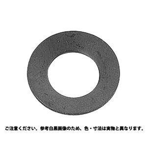 サンコーインダストリー 皿ばね重荷重用 太陽ステンレススプリング製 M63(NO.23【smtb-s】
