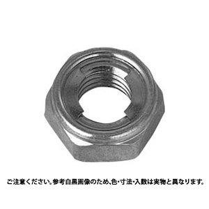 サンコーインダストリー Uナット薄形 M4(H=3.1【smtb-s】