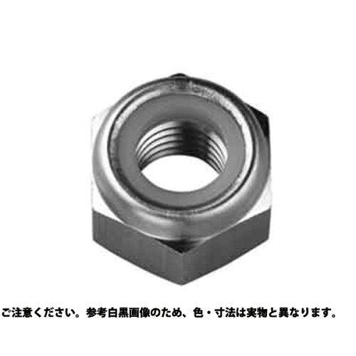 サンコーインダストリー ナイロンナット(1種) 材質(SUS316) 規格(M6(10X8) 入数(1000)【smtb-s】
