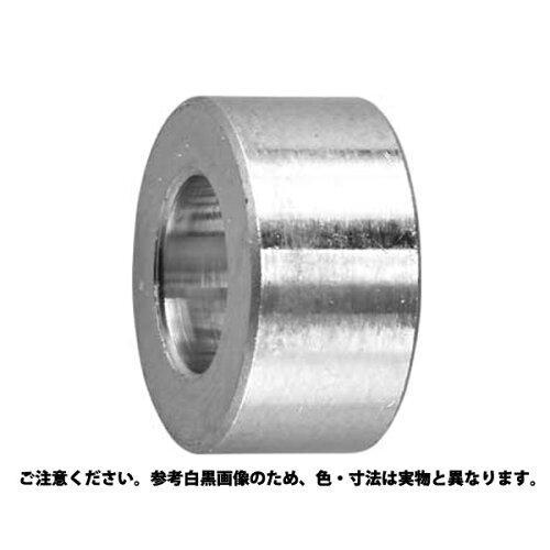 サンコーインダストリー ステン スペーサー CU  規格(410U) 入数(300)【smtb-s】