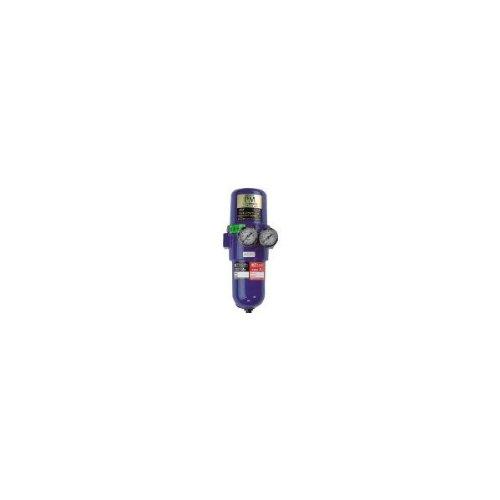 前田シェル(前田シェルサービス) 抗菌・除菌3in1マルチ・ドライフィルターRc3/4インチ T-110A-1000-AB 2532981【smtb-s】