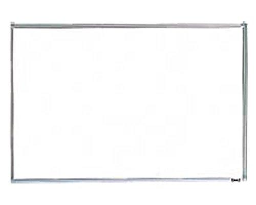 TRUSCO TRUSCO 壁掛ボード粉受付暗線入り900×1200 GH-112A 5204305【smtb-s】
