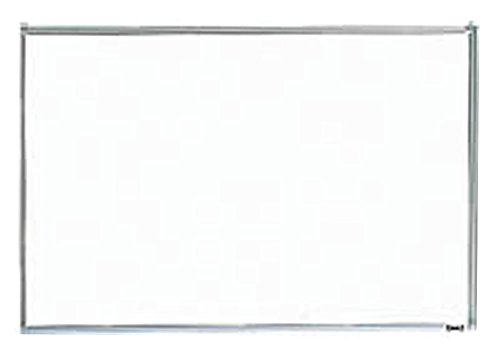 TRUSCO TRUSCO 壁掛ボード粉受付暗線入り600×900 GH-122A 5204313【smtb-s】