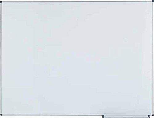 TRUSCO TRUSCO ホワイトボード900X12 GH-112C 2997801【smtb-s】