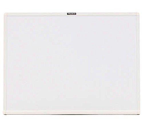 TRUSCO TRUSCO スチール壁掛ボード白450×600 WGH-132S 2884925【smtb-s】