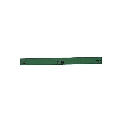 ヤマト(大和製砥所) 金型砥石 YTM 400# M46D 1217917【smtb-s】