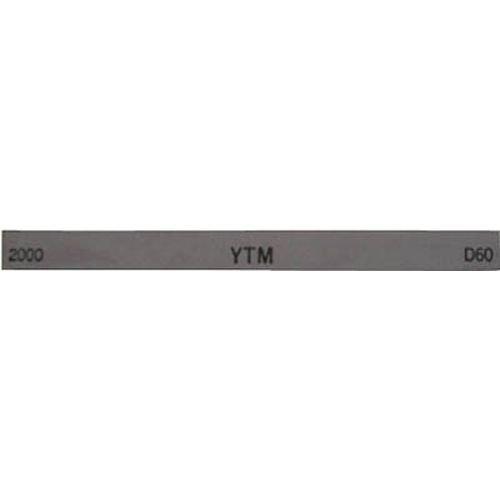 ヤマト(大和製砥所) 金型砥石 YTM 2000 M43F 1218131【smtb-s】