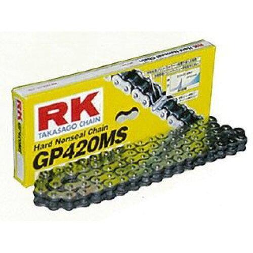 RKエキセル RK GP420MS 100F(100フィート) チェーン【smtb-s】