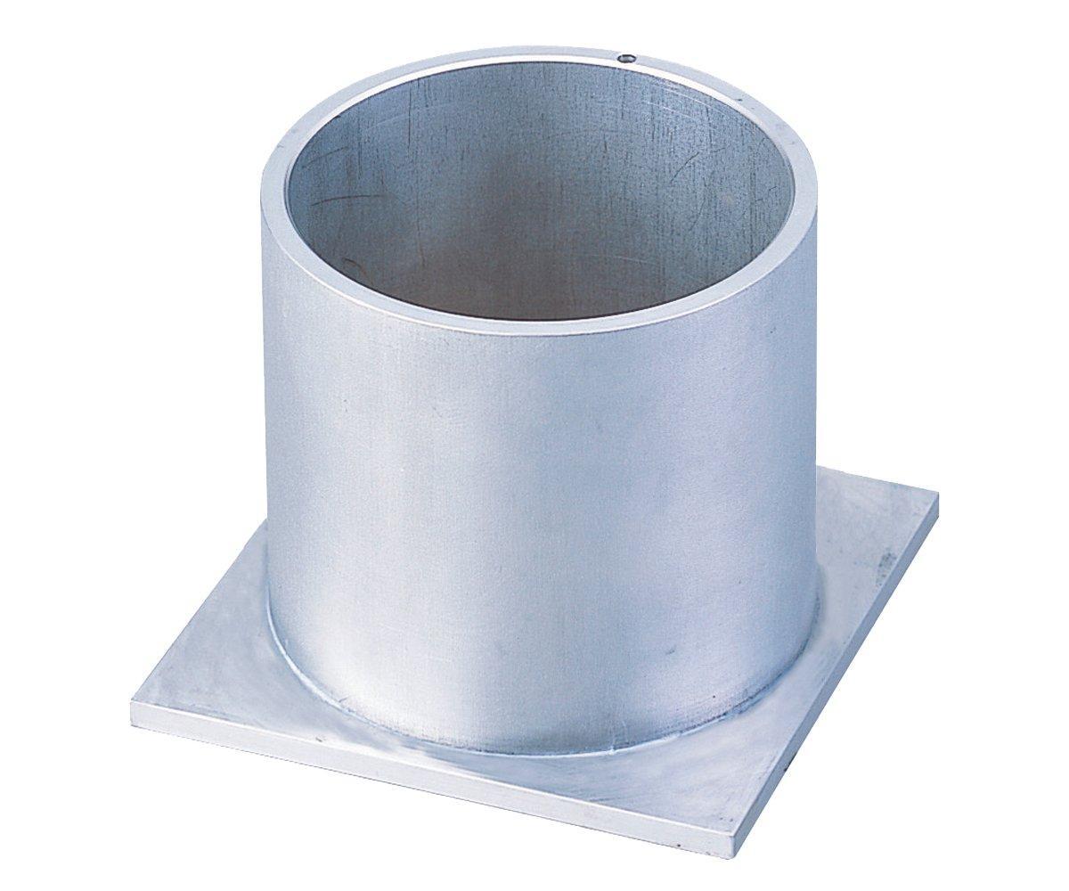 アズワン(As One) 300mL加熱冷却ユニット MC-1用2-7902-12 ※事業者向け商品です【smtb-s】