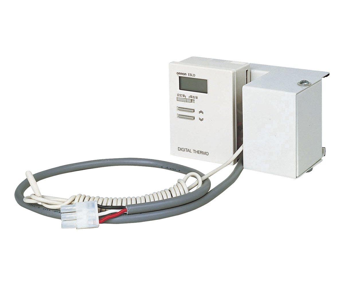 アズワン(As One) パソリナコンパクトハンディークーラー用温度コントローラー1-3190-01 ※事業者向け商品です【smtb-s】