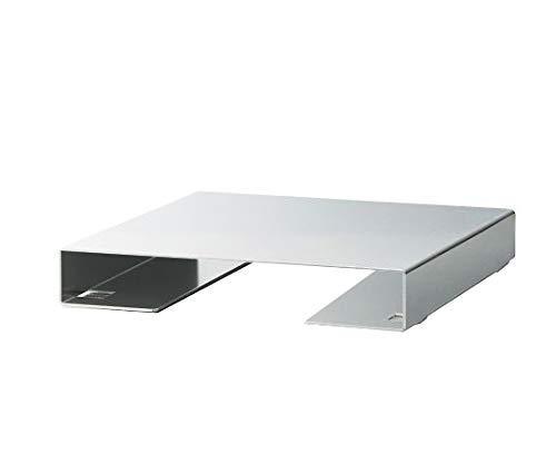 アズワン 棚板(低床タイプ) T-250L3-8682-02 ※事業者向け商品です【smtb-s】