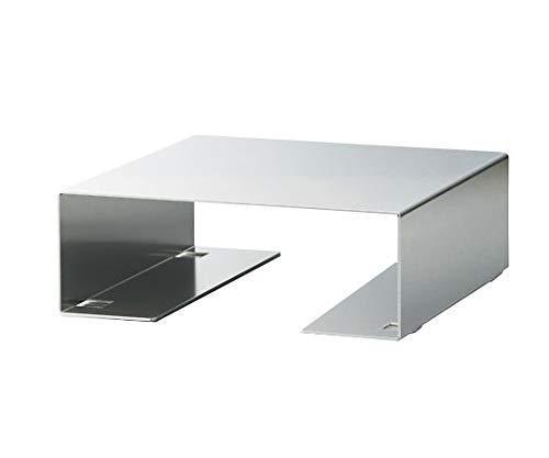 アズワン 棚板(標準タイプ) T-450N3-8683-04 ※事業者向け商品です【smtb-s】