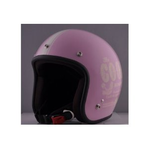 送料無料 ジャムテックジャパン 奉呈 HM-04 Cools HUNGRY 2020秋冬新作 Ladies Helmet MAN smtb-s