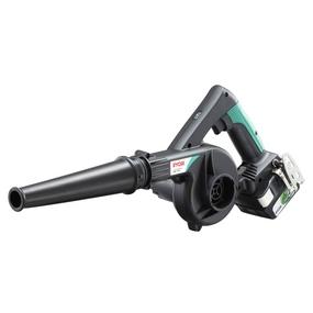 リョービ BBL-140リョービ 充電式ブロア14.4V用フルセット BBL-140, アウトクラスカーズ:e61a6828 --- jpworks.be