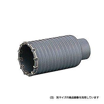 ミヤナガ ハンマ- コアビツト ボデイ 75 MH75C【smtb-s】