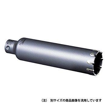 ミヤナガ ALCコア/ポリ カッター 150 PCALC150C【smtb-s】