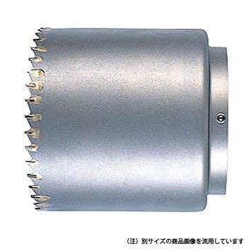 ミヤナガ エンビカン用コア/ポリ カッター 130 PCEW130C【smtb-s】