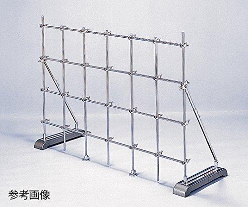 ヤマナカ ユニットスタンド(A型)A-S20006-392-10【smtb-s】