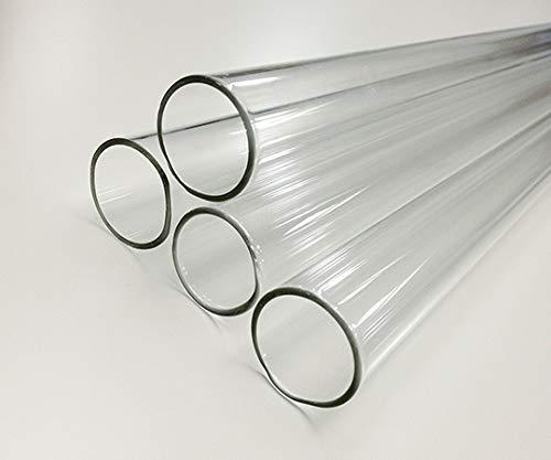 hario ガラス管 (H-32HARIO) 77本入GT10-1.2A3-9365-03【smtb-s】