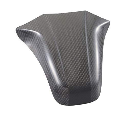 限定タイムセール 送料無料 キタコ KITACO カーボンタンクパッド 1WD 品番:692-0770010 YZF-R25 直輸入品激安