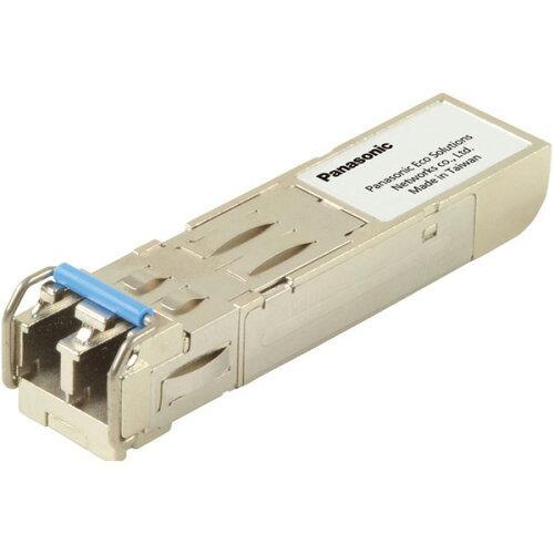 パナソニックESネットワークス PN54024 1000BASE-LX SFP Module(i)(PN54024)【smtb-s】