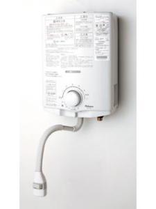 パロマ ガス湯沸器 PH-55Vカンレイチ 13A(都市ガス用)【smtb-s】