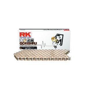 RKエキセル RK GC415HRU 100F(100フィート) チェーン【smtb-s】