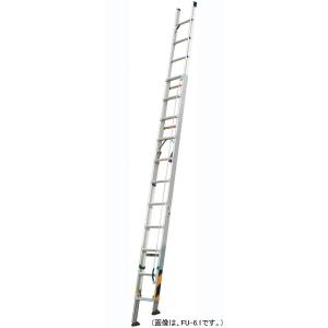 送料無料 国内送料無料 ナカオ ピッチ smtb-s FU-6.1 人気 おすすめ