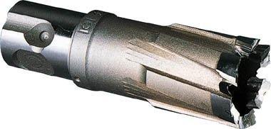 ミヤナガ デルタゴン メタルボーラー350A カッター 38 DLMB35A38【smtb-s】