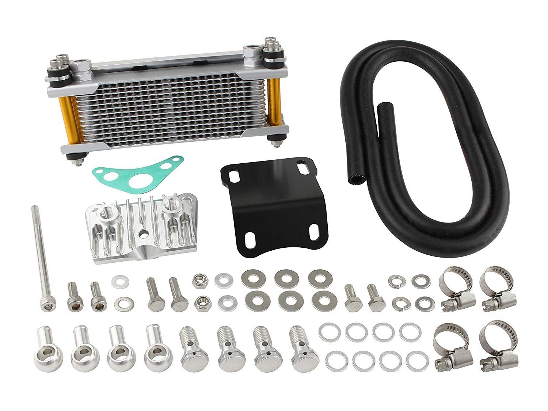 送料無料 SHIFT UP O C 12R 205248-34 Hライトシタ GD 40%OFFの激安セール モンキー smtb-s ※ラッピング ※ SV