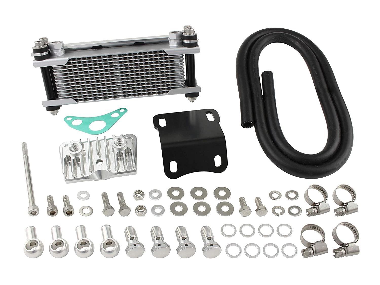 送料無料 SHIFT 品質保証 UP O C 激安価格と即納で通信販売 12R 205248-36 BK モンキー Hライトシタ smtb-s SV