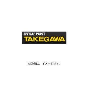 送料無料 人気海外一番 SP武川 カムシャフトCOMP. EX smtb-s 30 品番:00-00-1288 価格