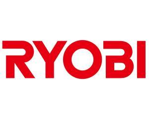 リョービ(RYOBI) エンジンカルチベータ用 倍土けん引車輪 φ290 コードNo.:6090792【smtb-s】