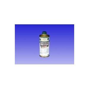 送料無料 アサヒペン AP 400ML 人気海外一番 オリジナル エポキシサビドメ用うすめ液