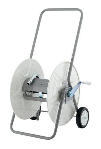 カクダイ 業務用ホースドラム 553-700【smtb-s】