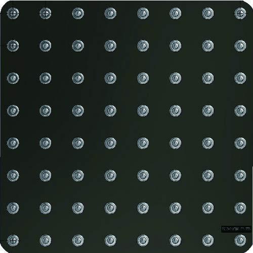 送料無料 オーバーのアイテム取扱☆ 井口機工製作所 ISB はるころシート お得クーポン発行中 イグチベアー