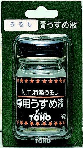 東邦産業 スーパーSALE 業界No.1 セール期間限定 特製うるし専用うすめ液 BP