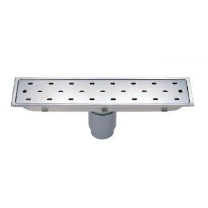 カクダイ 浴室用排水ユニット 4288-450【smtb-s】