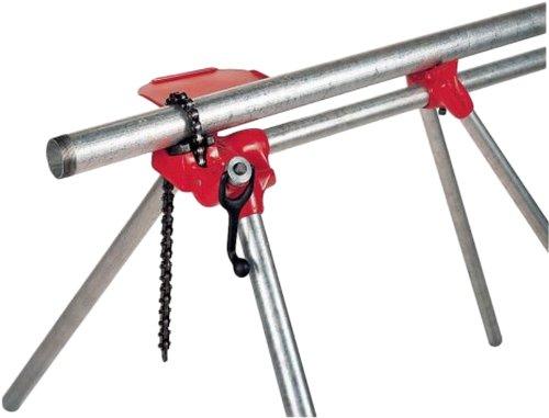 Ridge Tool Compan ※リジッド 560 スタンドチェーンバイス 40165  8681 3719855【smtb-s】