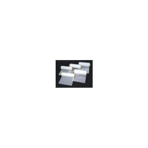 フロンケミカル フッ素樹脂網 0515-007NCGJ0555411-1571-04【smtb-s】