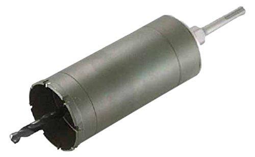 ユニカ(unika) ※ユニカ ESコアドリル 複合材用 110mm SDSシャンク ESF110SDS  8018 3312437【smtb-s】