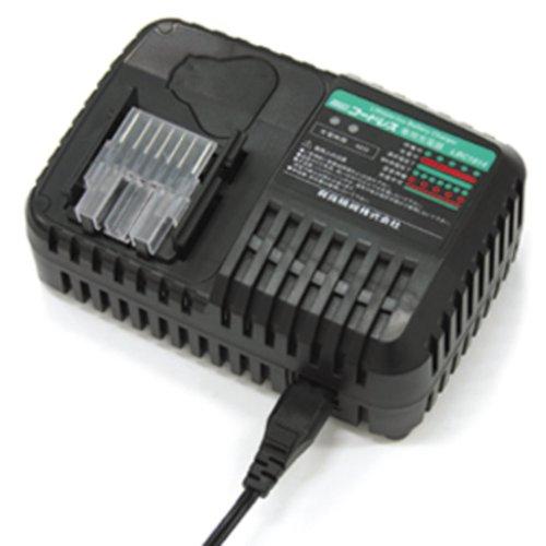 イクラ精機 IS-MP15LE 18LE用充電器 LBC1814  1030 3824365【smtb-s】