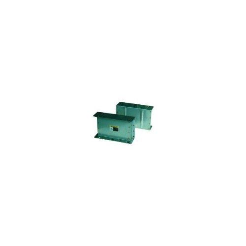 カネテックマグネットフローター鉄板分離器KF-301142071【smtb-s】