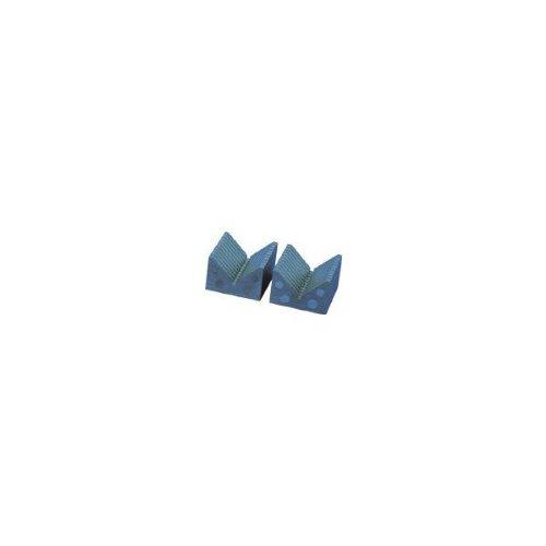 カネテックチャックブロック(2個1組)KTV-11048821, オウラグン:aa416dfd --- ringnavi.jp