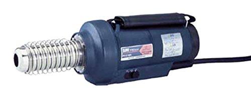 石崎電機製作所 SURE 熱風加工機 プラジェット 電子温度調節式 PJ-218A 1278223【smtb-s】